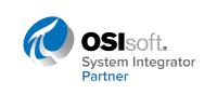 OSIsoft. System Integrator Partner