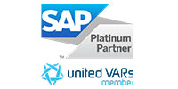 SAP Platinum Partner