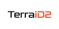 TerraID 2