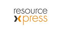 ResourceXpress