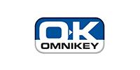 Omnikey