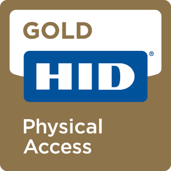 HID Gold - Physical Access