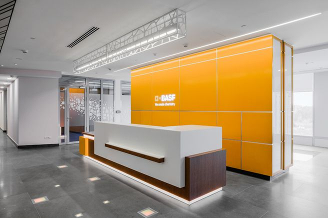 basf-reception.jpg