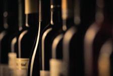 Повышение качества бизнес-аналитики для лидера алкогольного рынка России с помощью SAP Analytics Cloud