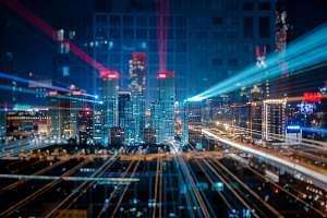 TerraLink выступил бронзовым партнером SAP Forum 2019 и