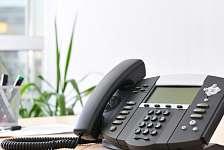 Модернизация корпоративной телефонии для нефтегазовой компании «Славнефть»